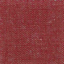 20-tessuto-7220-col114
