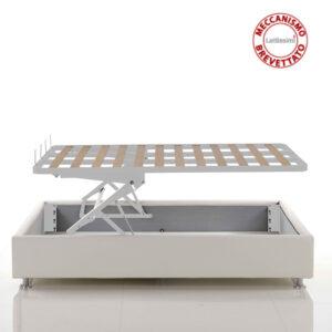 box-contenitore-doppia-alzata-brevettata