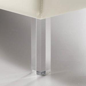 piedi-letto-plexiglas-quadro-H24
