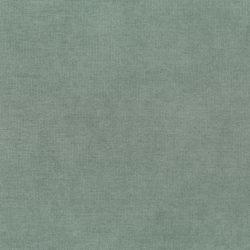 tessuto-dublin-col18
